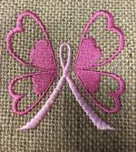 EMB-BUTTERFLYRIBBON